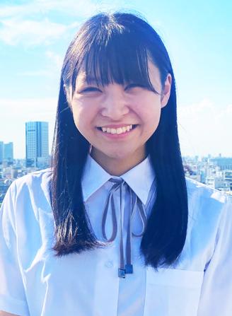 hanamura_hikari