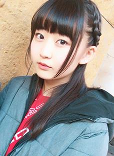 shirahama_hinano