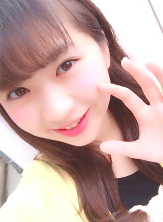 kozuki_hinata