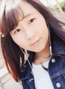 ito_karen