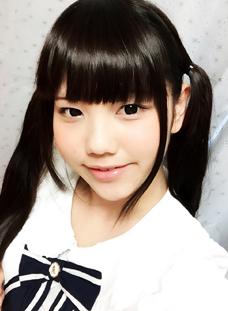 nanami_nene