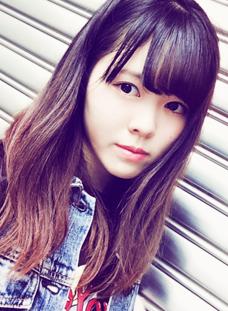 naruse_rara
