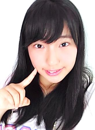 sugamoto_shion