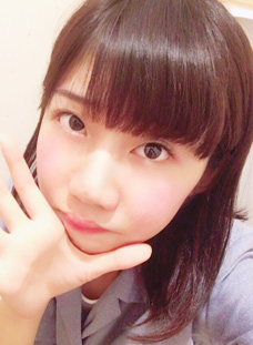 miyase_yuka