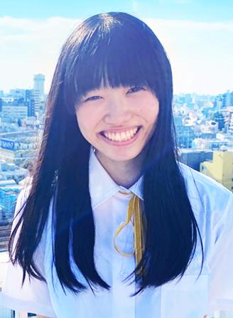 himekawa_yuna